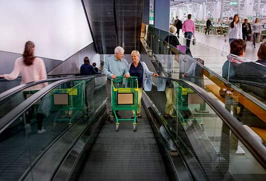 img_escalators-travelmaster115-carousel-1